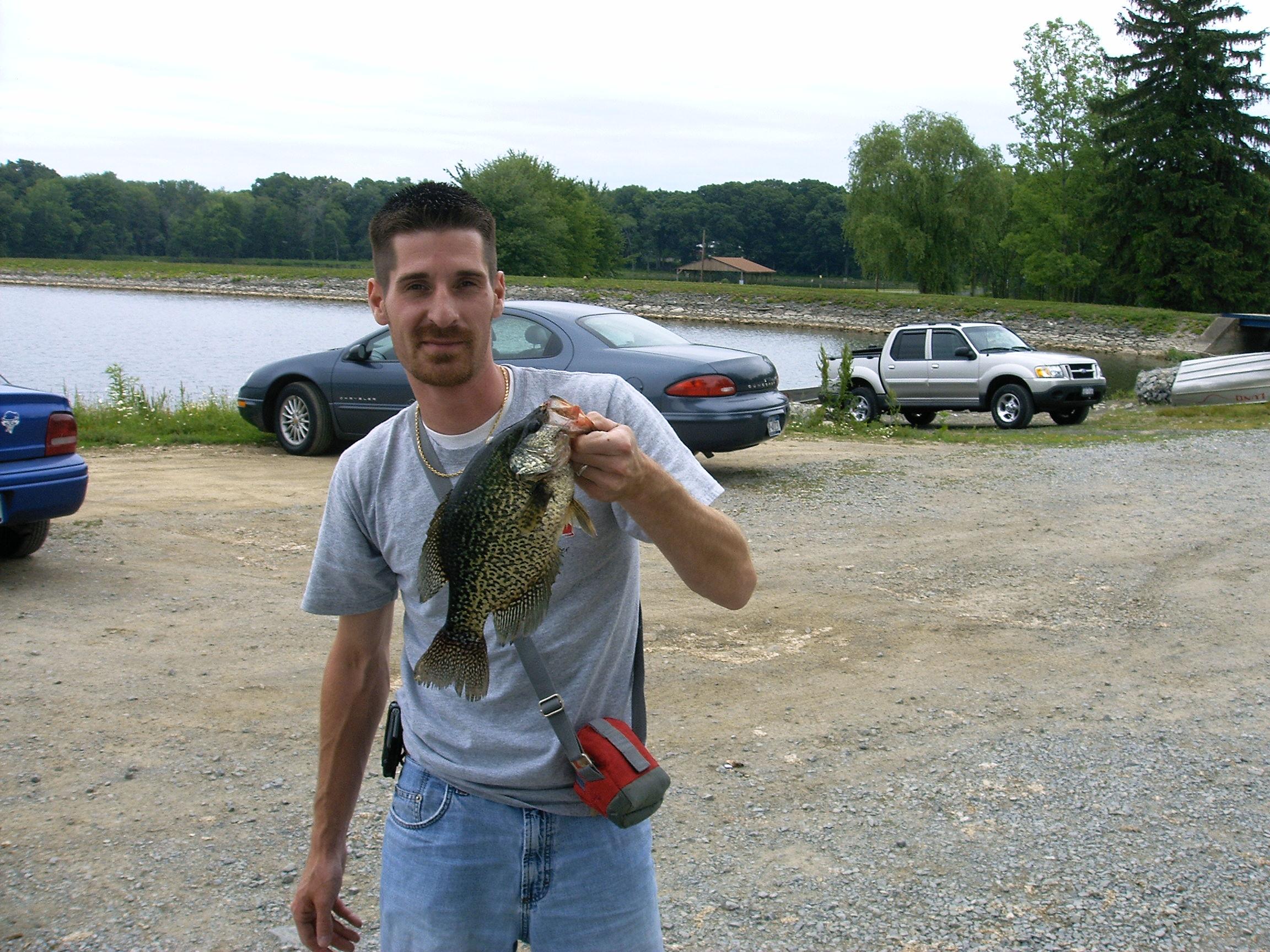 fishing-2-028-2.jpg